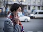 StopCovid: Orange développe sa propre application pour endiguer l'épidémie