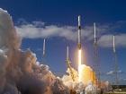 SpaceX revoit les ambitions de son service Starlink à la hausse