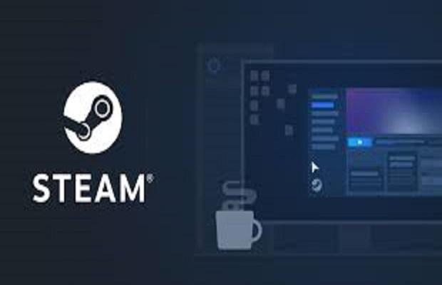 Une faille de sécurité décelée sur la plateforme Steam
