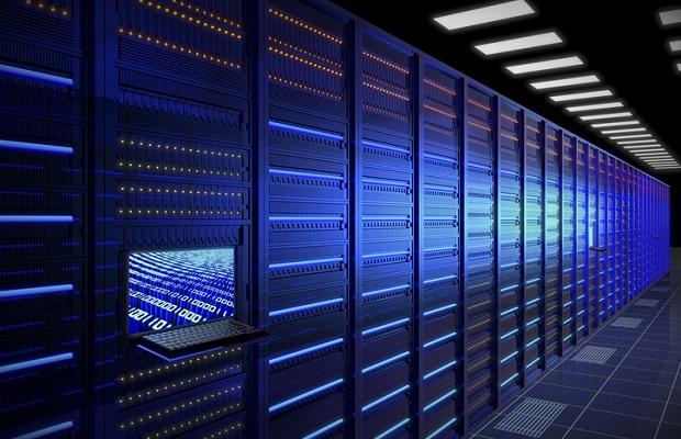 Covid-19 : le supercalculateur du sommet IBM à l'assaut du coronavirus