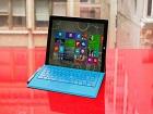 Surface3: l'absence de Thunderbolt et de RAM extensible liée à des problèmes de sécurité