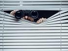 Comment le déconfinement pourrait lancer une nouvelle ère de surveillance
