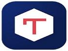 L'Etat lance Tchap, sa propre messagerie sécurisée
