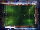 La sélection anglaise de football a une nouvelle arme : les données