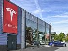 Le pilote automatique de Tesla montré du doigt dans un nouvel accident mortel
