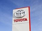 Smart cities: Toyota et l'opérateur NTT main dans la main