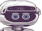 Développeurs, le jeu de rôle 8 bits Twilioquest s'adresse à vous