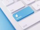 Twitter suspend son projet de suppression des comptes inactifs