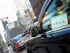 Des chauffeurs Uber exigent l'accès aux algorithmes de la plateforme