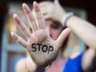 IBM émet une série de préconisations pour lutter contre les violences domestiques