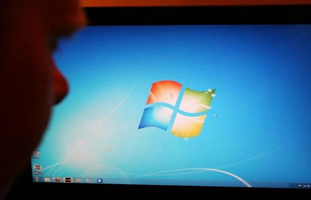 Le FBI s'inquiète des risques qui pèse après l'agonie de Windows 7