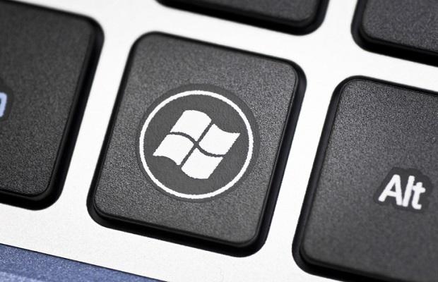Pour l'ancien patron de Windows, voilà pourquoi Microsoft a fait la guerre à l'open-source