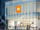 Xiaomi fait son retour au Brésil