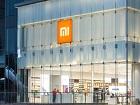 L'international continue de tirer les revenus de Xiaomi
