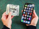 Personne n'est prêt à se ruiner pour un nouveau smartphone