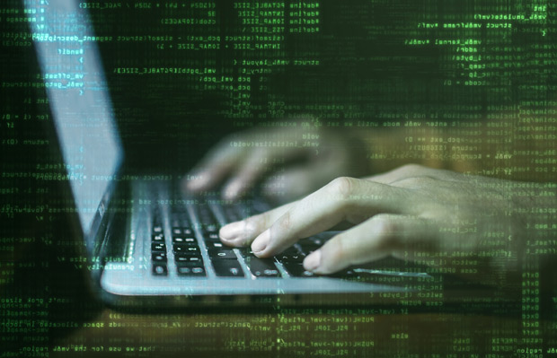 """91% des équipes informatiques se sont senties """"obligées"""" de troquer la sécurité informatique au profit du business"""