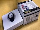 Safe-KID-One, la montre connectée que les parents vont détester