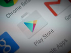 17.000 apps Android collectent des ID permanents pour la publicité. Et Google ?