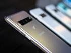 Lancement du Galaxy S10 : specs, déclinaisons, prix, 5G (ou pas) : quel modèle devez vous acheter