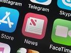 iOS14: Apple vous laisserait régler vos applications par défaut