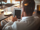 Pour quel iPad craquer en 2020 ?