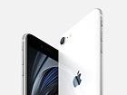 Apple : l'iPhone SE fait déjà des émules