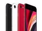 Apple lorgne de nouveau sur le milieu de gamme via son iPhone SE2
