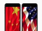 Apple veut délocaliser de 15 à 30 % de sa production hors de Chine