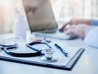 Blockchain : et si les patients contrôlaient et monétisaient leurs données de santé ?