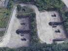 Google Earth révèle (encore) accidentellement des sites militaires secrets
