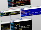 WinRAR : 19 ans de versions avec une faille critique