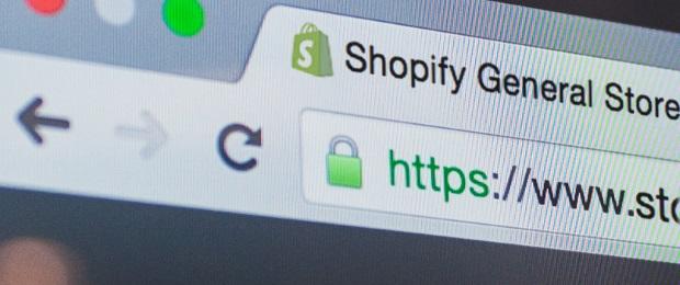Google envisagerait de réduire la durée de vie des certificats SSL