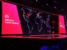 Amazon AWS : le guide complet du plus grand fournisseur mondial de services en ligne pour les entreprises