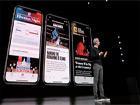 Apple livre iOS 12.2 avec Apple News Plus et support des nouveaux AirPods