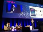 Big Data : défense de parler de PoC, objectif industrialisation