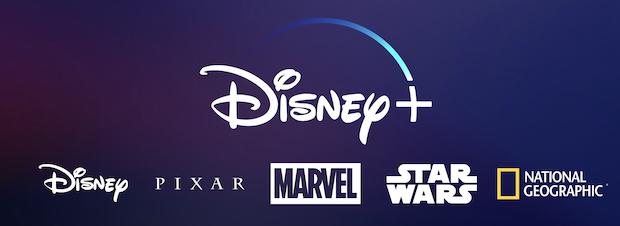 Disney aurait banni les publicités Netflix de son réseau TV