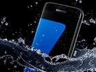 Quand Apple échoue, Samsung renaît ?