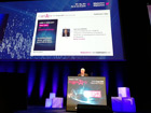 Big Data - Paris n'a pas attendu Mounir Mahjoubi