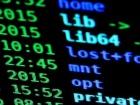 L'extrait de code Java StackOverflow le plus copié contenait un bug