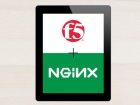 F5 Networks va acquérir NGINX pour 670 millions de dollars