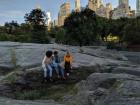 L'intelligence artificielle et l'avenir de la photographie sur smartphone