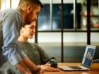 HP veut sécuriser son portefeuille de PC avec son bloqueur de malware Sure Sense
