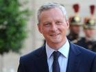 Taxe GAFA : Bruno Le Maire va négocier aux Etats-Unis