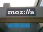 Un ancien cadre de Mozilla accuse : Google a saboté Firefox pendant des années
