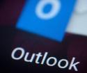 Microsoft divulgue des failles de sécurité qui ont eu un impact sur certains comptes Outlook