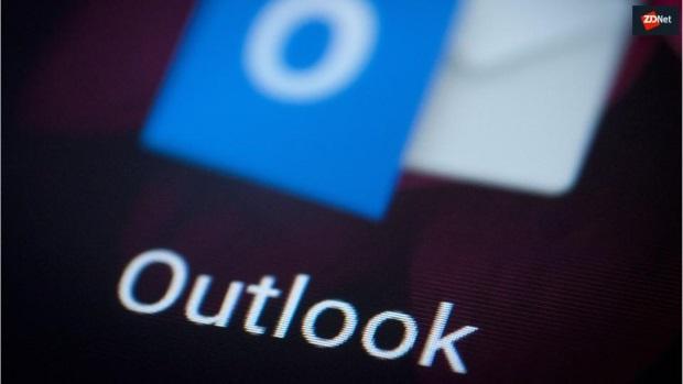 Microsoft bannit 38 nouvelles extensions de la version Web d�Outlook