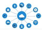 Comment Qualcomm entend rendre l'IA omniprésente dans l'IoT