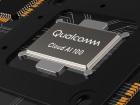 Processeurs IA : Qualcomm se tourne vers la photographie et les jeux vidéo