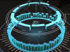Visualisation des données via VR et AR : comment les pros vont interagir avec les données de demain