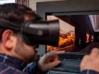 Les casques VR haute résolution ravivent la bataille de la réalité mixte en entreprise